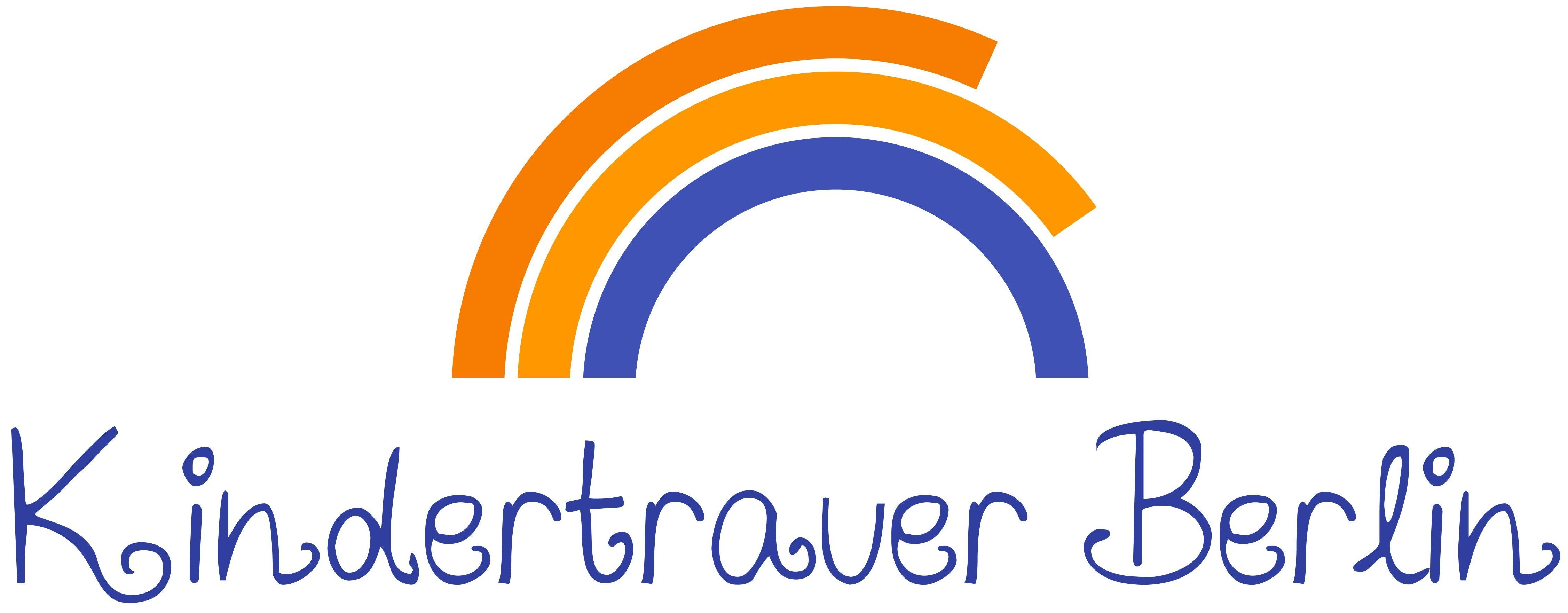 Kindertrauer Berlin